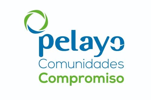 Comunidades Compromiso