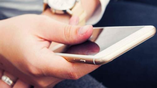 ARAG app mediación noticias de seguros