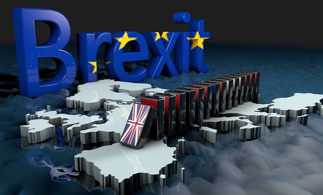 Fundación Inade analiza las implicaciones del Brexit