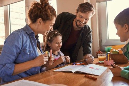 Divina Pastora lanza su campaña Ahorra en tu seguro, invierte en tu familia