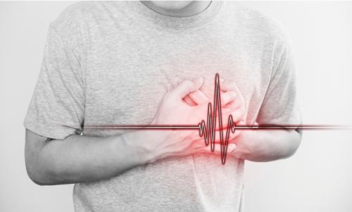 En España se producen anualmente casi 30.000 paros cardíacos fuera del hospital