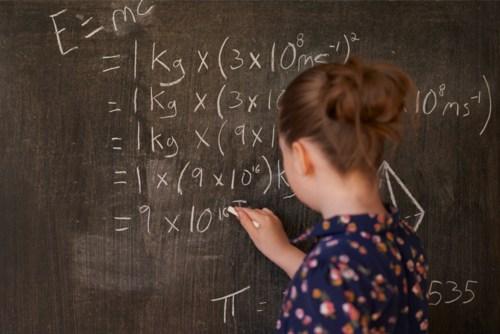 Educación financiera. Fundación Mapfre