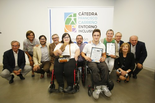 Premio Francisco Carreño
