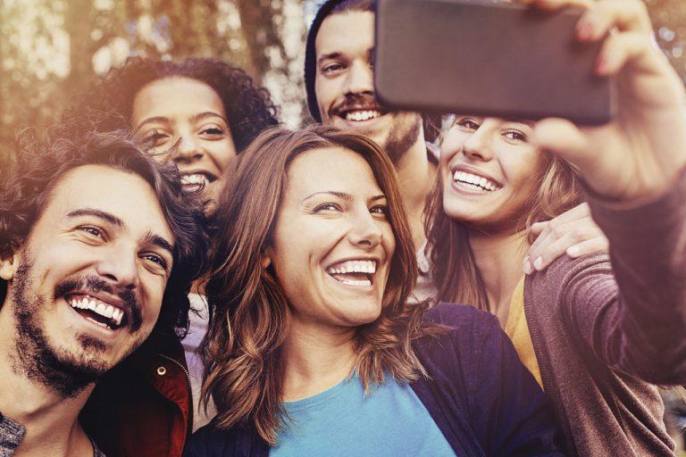 El 72% de los millennials ahorra cada mes
