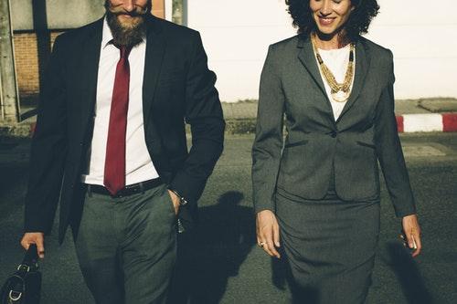 5 claves que evitarán imprevistos en los viajes de negocios
