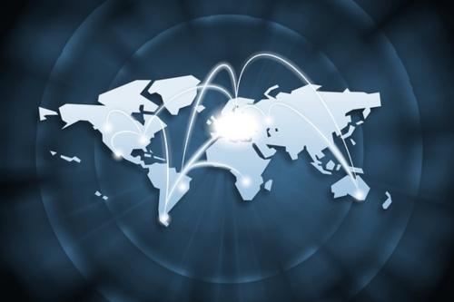 La exposición a los riesgos geopolíticos aumenta las pérdidas de las organizaciones