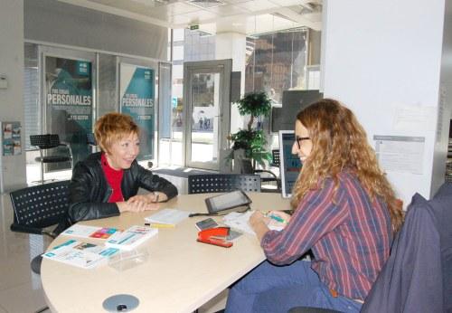 Cajamar bonifica con hasta 5.000 euros aportaciones a planes de pensiones