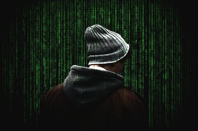 CPP blinda a pymes y autónomos contra los ciberataques