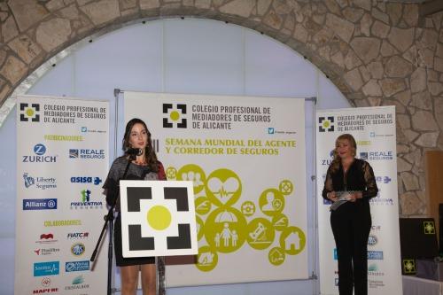 Enya Serna Girona