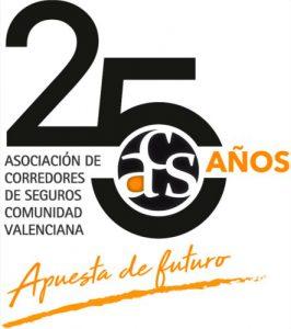 Acs-Cv celebra su 25 aniversario con una apuesta de futuro