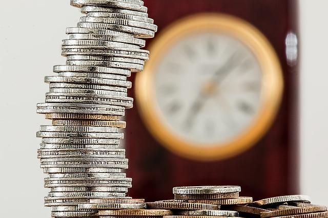 Análisis de la reforma de las pensiones de viudedad