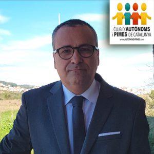 Recoletos Consultores. Santiago Bagur