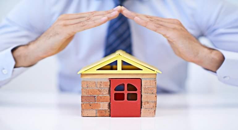 vivienda plan de pensiones noticias de seguros