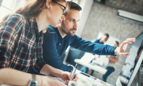 Mapfre invertirá 25 millones de euros en Alma Mundi Insurtech Fund