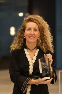 Coverontrip gana el premio a la insurtech más popular de 2018