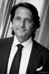 DKV nombra a Antonio Vila director territorial de Andalucía-Murcia