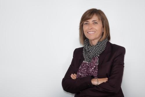 ADE España nombra a Dolors Llorens Ruaix directora general