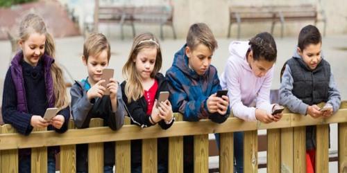 Das Seguros: ¿cómo utilizar el WhatsApp escolar de manera responsable?