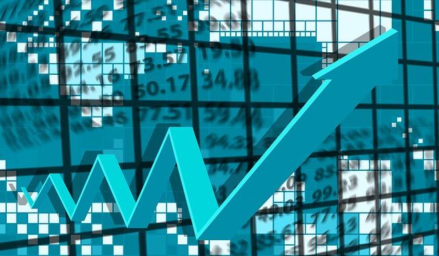 Cigna incrementa sus ingresos un 9% durante este tercer trimestre