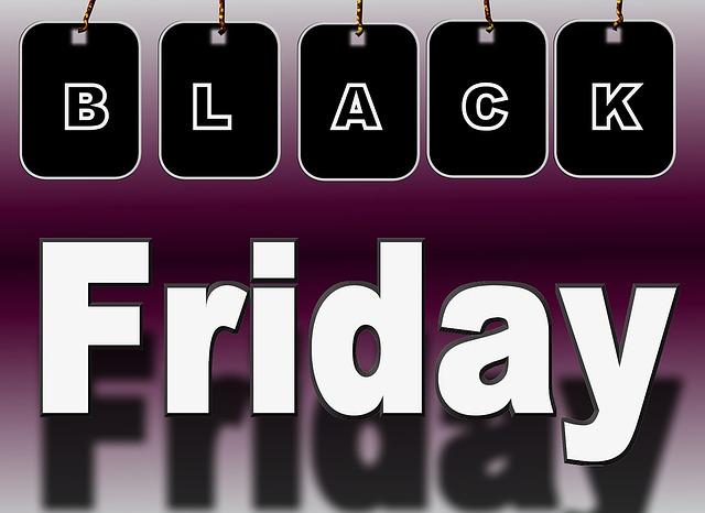 Los seguros de viaje de Axa Partners se suman al Black Friday