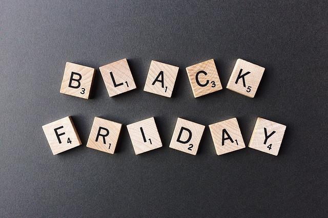 Arag detalla varios consejos para no gastar más de lo debido durante el Black Friday