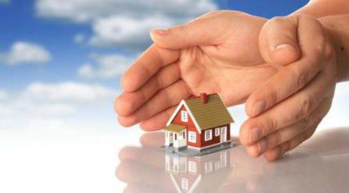 Multiasistencia apuesta por la tecnología en la gestión de siniestros de hogar