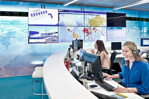 International SOS incorpora la garantía de defensa en procedimientos sobre protección de datos