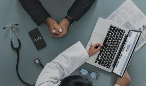 reclamaciones a médicos noticias de seguros