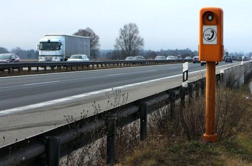 Apcas apoya la nueva campaña de seguridad vial de la DGT