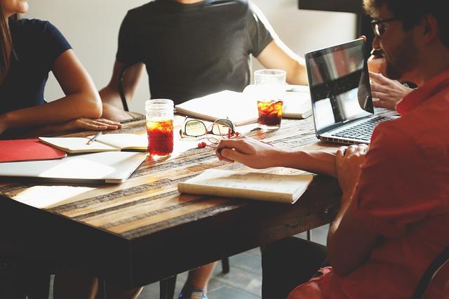 Allianz lanza un programa de aceleración para emprendedores