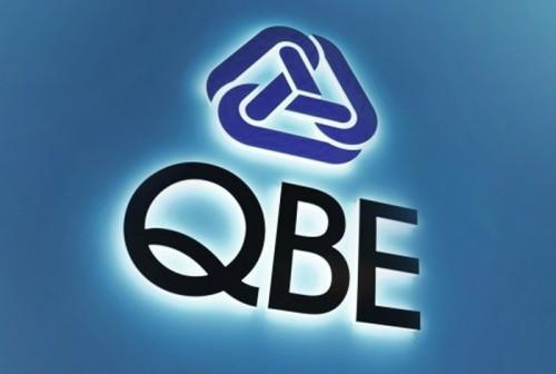 QBE visita las oficinas de Lazarus