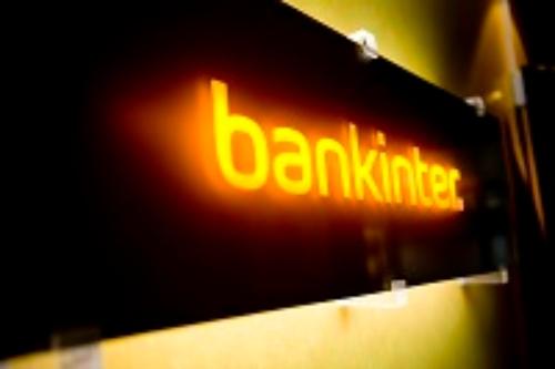 Bankinter lanza el servicio de Asesoramiento Independiente para altos patrimonios