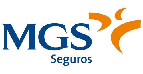 MGS entra en el sector de la movilidad eléctrica
