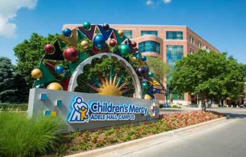 Children´s Mercy Kansas City se une al servicio de segunda opinión médica de Serviall