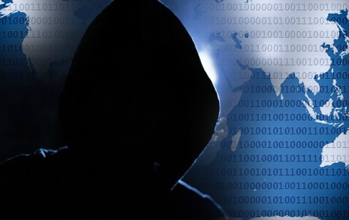 Las operadoras de telefonía ignoran los riegos de los ciberataques