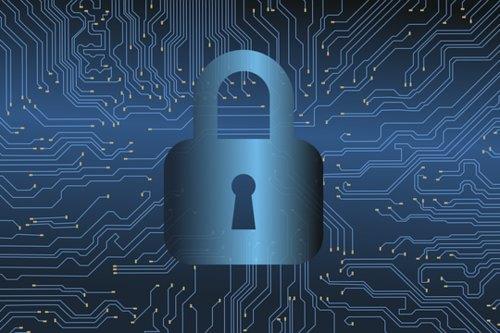 7 consejos para evitar ciberataques