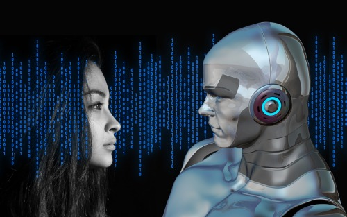 Deep learning: la Inteligencia Artificial copia al cerebro humano