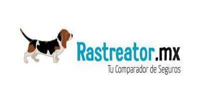 Rastreator cumple un año en México con más de 200.000 comparativas de seguro