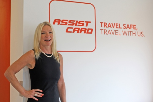 Assist Card inicia su actividad comercial en España a través del e-commerce