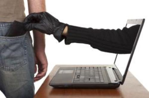 curso Evidencias electrónicas y fraude online