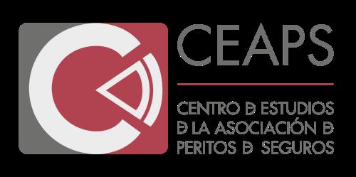 Apcas imparte en Tudela formación sobre fraude online
