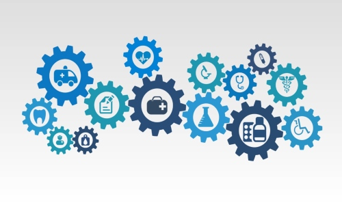 Tiempo y profesionalidad: motivos por los que los usuarios eligen la sanidad privada