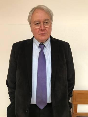Asesora Asistencia Pericial ficha a Elías Rodríguez Sevillano