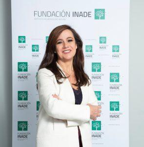 Fundación Inade