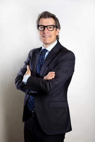 Willis Towers Watson y Sagardoy Abogados ofrecen soluciones estratégicas de previsión social complementaria