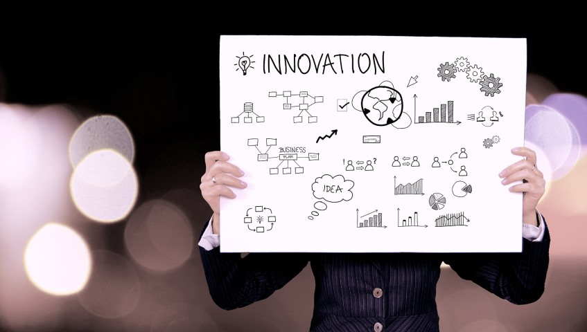 innovación noticias de seguros