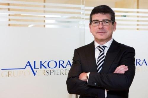 El Colegio de Madrid crea la vocalía de Prácticas y Vigilancia de Mercado con Javier Navarro al frente