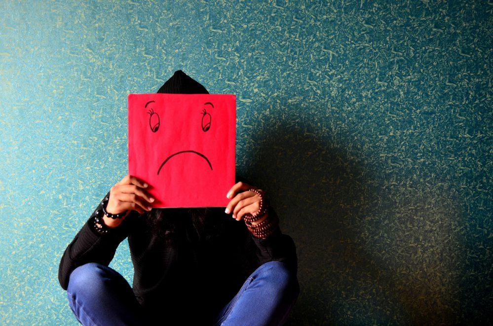 salud Doctoralia estrés