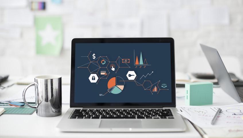 Wenalyze Open Data seguros de vida tecnología noticias de seguros