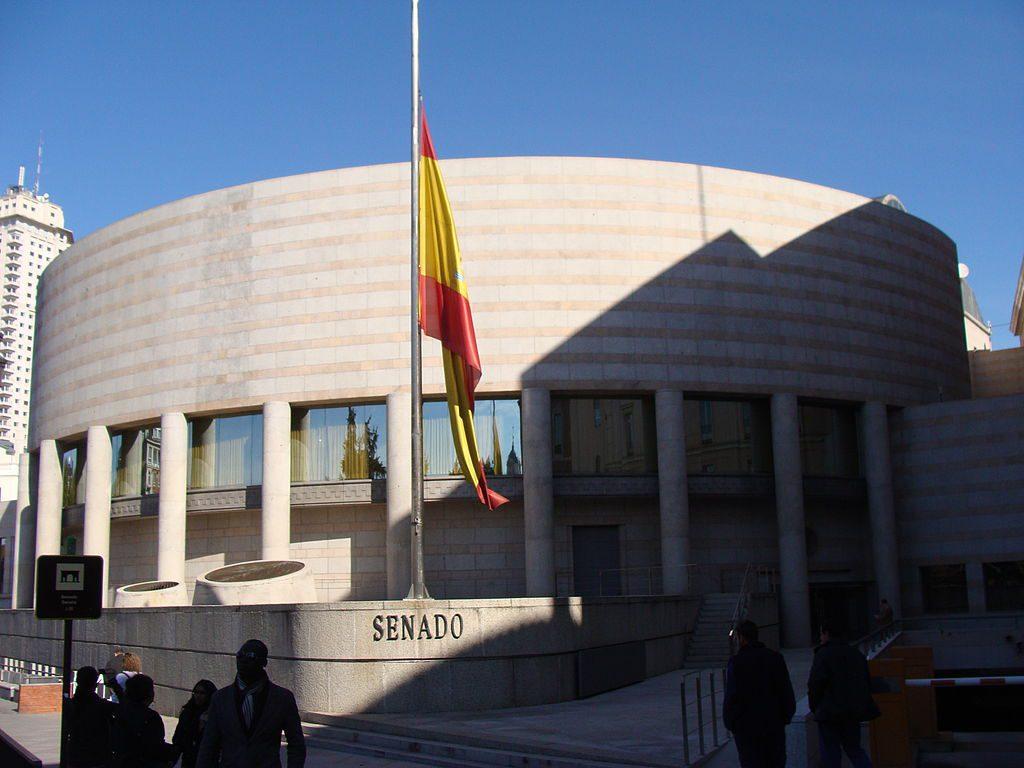 El Colegio de Asturias aplaude la decisión del Senado sobre la renovación de pólizas